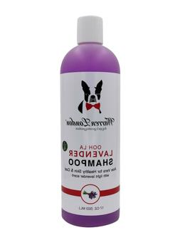 Warren London Ooh La Lavender Shampoo for Dogs