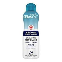 Oxy Med Shampoo 20 Ounce
