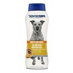 ProSense P-87061 20 oz Oatmeal Shampoo Oats & Honey