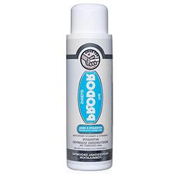 PRODOR Dog Shampoo Dry Itchy Skin for Dogs with Dry Skin & S