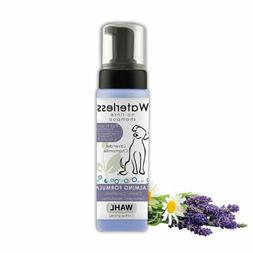 Wahl Pet Friendly Lavender Waterless No Rinse Shampoo By Pro