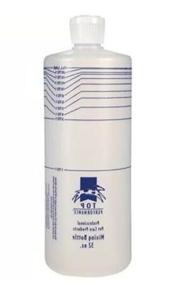 Top Performance Pet Professional Mixing Shampoos, 32-Ounce B