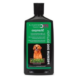 Miracle Premium Pet Shampoo 12oz