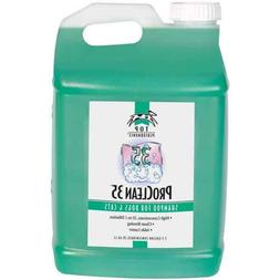 Pro Clean 35 Shampoo Concentrate Professional Dog & Cat Groo
