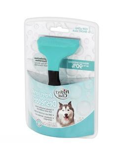 Perfect Coat Professional Deshedder Deshedding Tool for Dogs