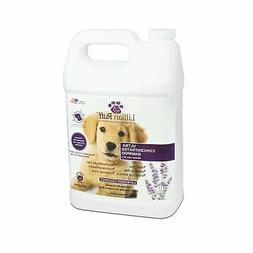 Lillian Ruff Professional Dog Shampoo – Concentrated Dog S