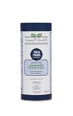 SynergyLabs Richard's Organics Premise Treatment; 20 oz.