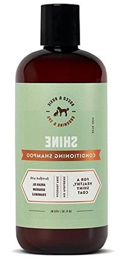 Rocco & Roxie Supply Co Shampoos for All Dogs -Soothe Shampo