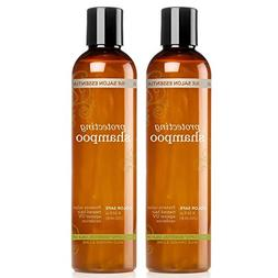 doTERRA Salon Essentials Protecting Shampoo 8.34 oz