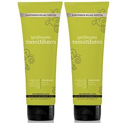 doTERRA Salon Essentials Smoothing Conditioner 8.34 oz by do