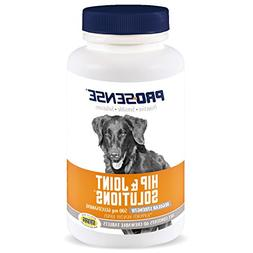 Pro Sense Glucosamine 500 Mg 60 ct Exp 09/2019 {Brand New}