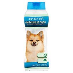 *Pro-Sense Odor Eliminating Hypoallergenic Shampoo, 20 fl oz