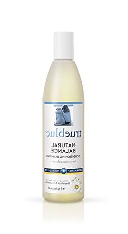TrueBlue Shampoo