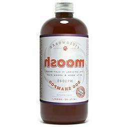 shampoos plus conditioners natural dog shampoo anti