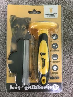 Furminator Replacement Blade Dogshampoo