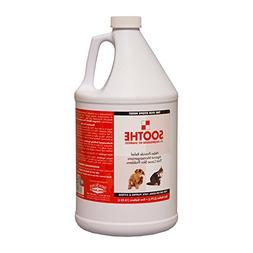 Season Show ShowSeason Soothe Medicated Shampoo, 1 gallon