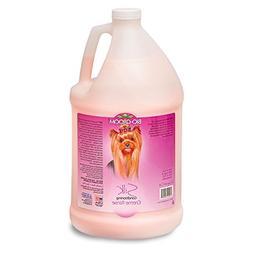 Bio-groom Silk Creme Rinse for Dogs 1 Gallon