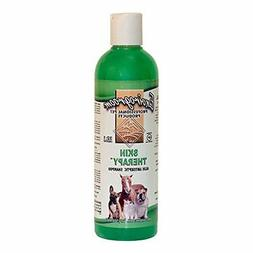 Envirogroom Skin Therapy Shampoo, 17oz