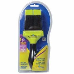 Furminator Small Soft Slicker Brush