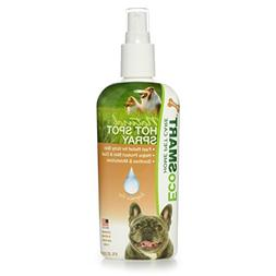 EcoSmart Natural Hot Spot Spray for Dogs