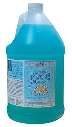 Bobbi Panter Stinky Dog Natural Shampoo, 1-Gallon