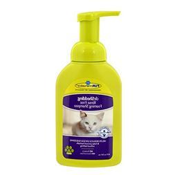 Furminator Super Shine Ultra Premium Shampoo - 8.5 OZ/250 mL