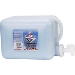 Coat Handler The All-Purpose Conditioner 5 Gallon Jug