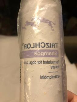 TrizCHLOR 4 Dog Shampoo