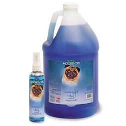 Waterless Dog Pet Grooming Shampoo Gentle Formula Choose 16