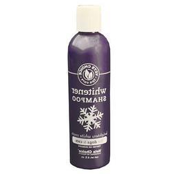 Health Extension Whitener Shampoo, 8 fl oz