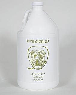 Yucca-Med Tearless Concentrate Shampoo 16oz.